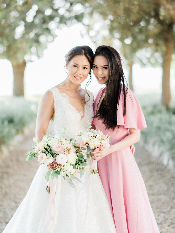 natandnico-wedding-614