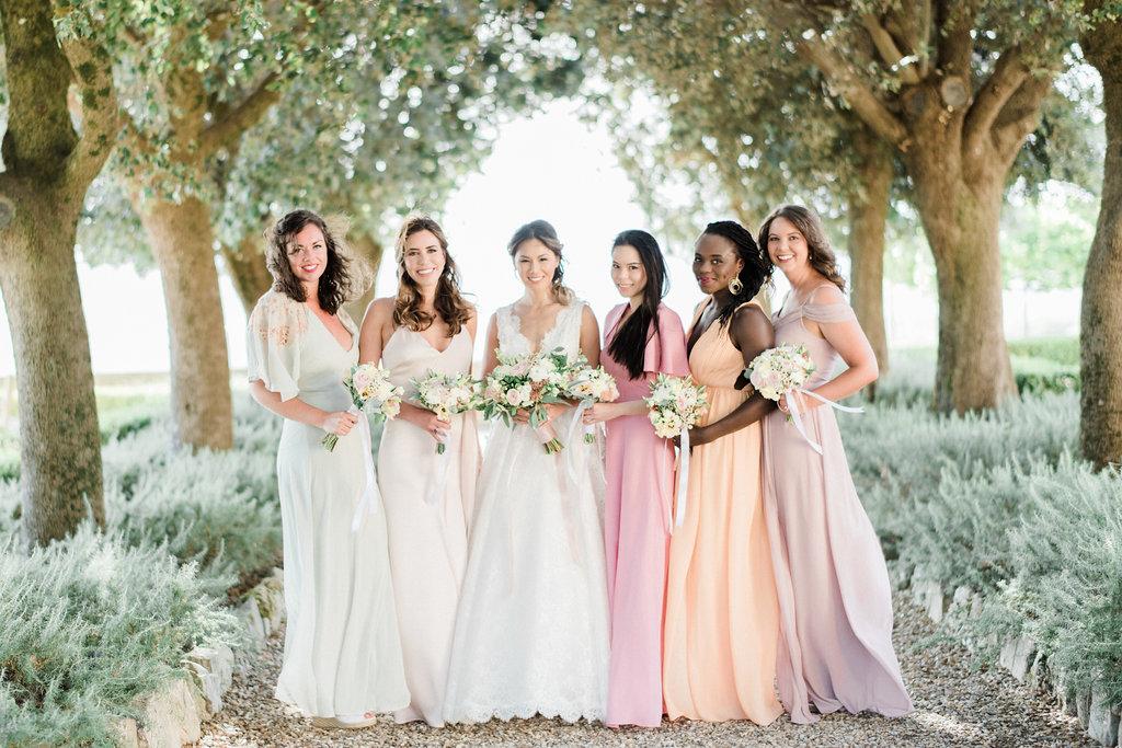 natandnico-wedding-627
