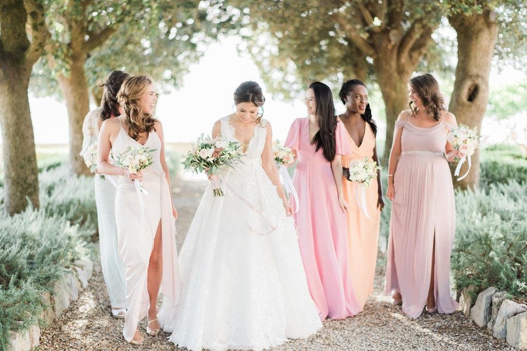 natandnico-wedding-640