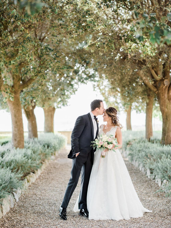 natandnico-wedding-704