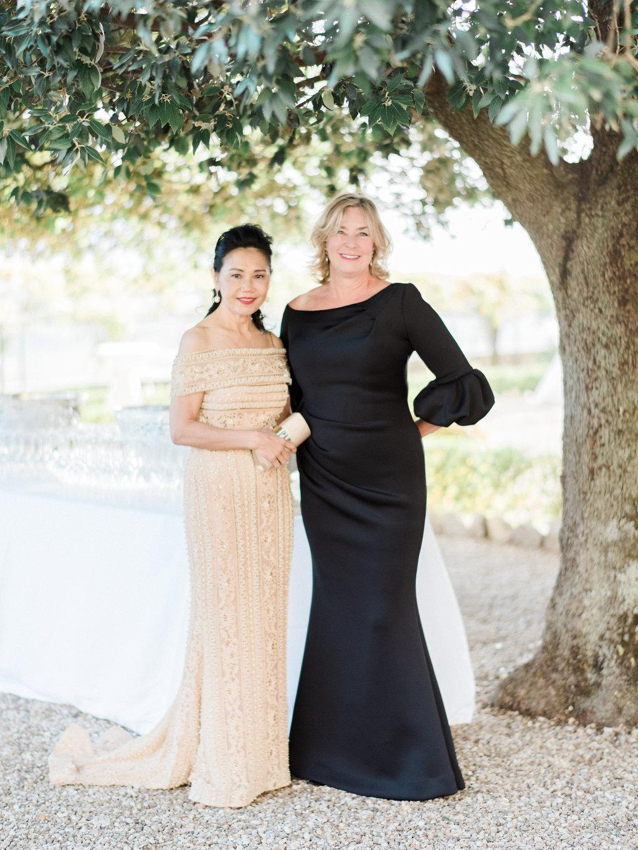 natandnico-wedding-707