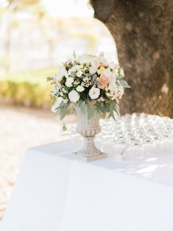 natandnico-wedding-708