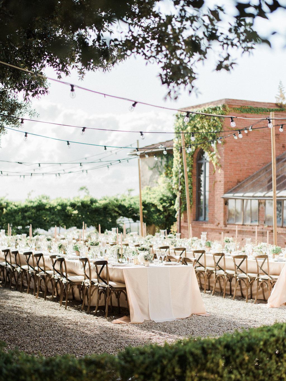 natandnico-wedding-710