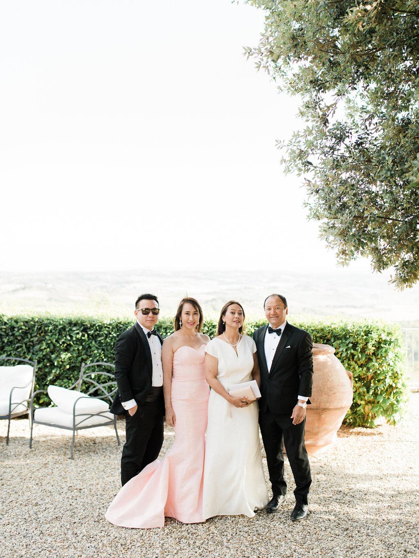 natandnico-wedding-713