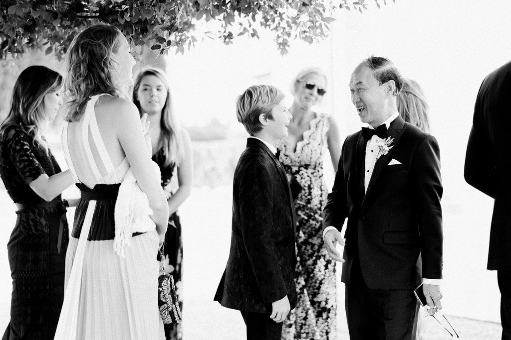 natandnico-wedding-718