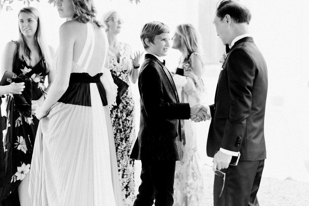 natandnico-wedding-719