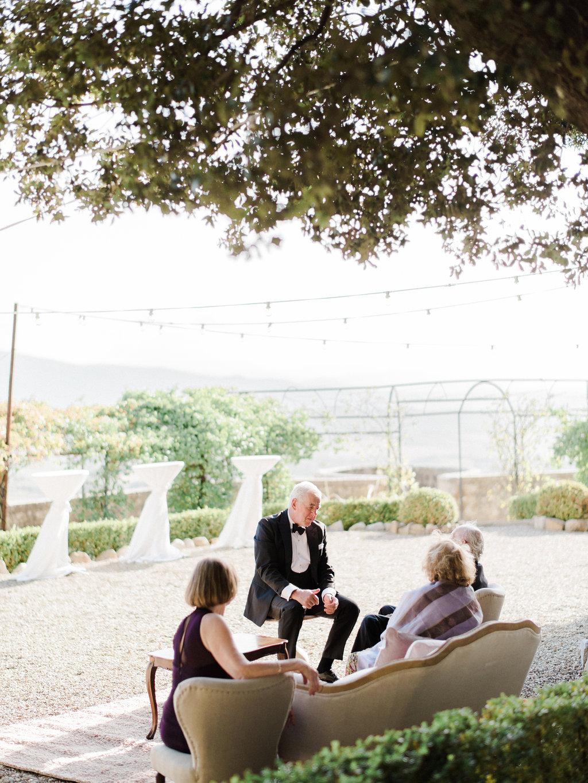 natandnico-wedding-720