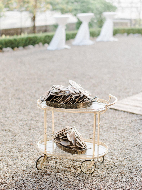 natandnico-wedding-722