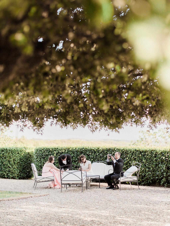 natandnico-wedding-723