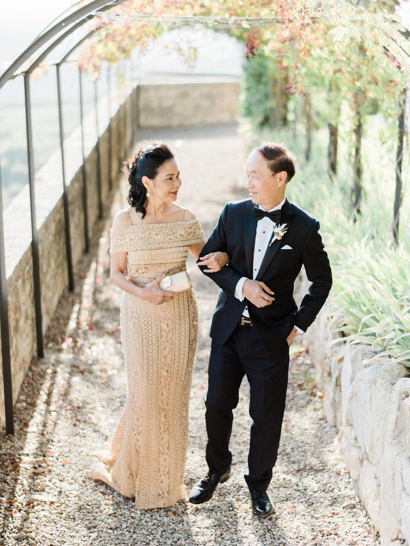 natandnico-wedding-730