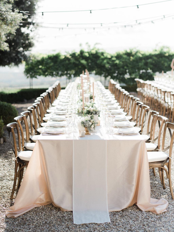 natandnico-wedding-751