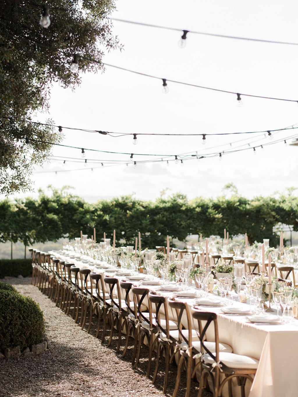 natandnico-wedding-753