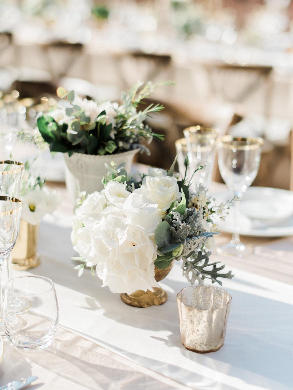 natandnico-wedding-756