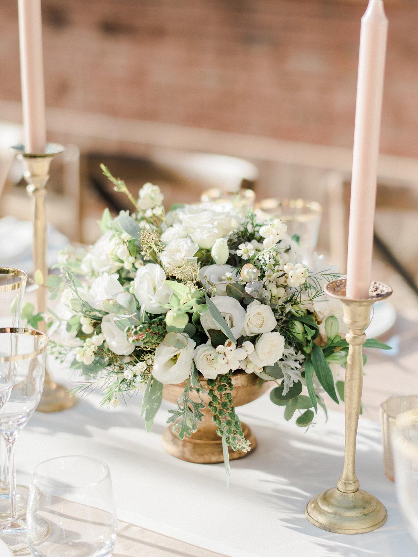 natandnico-wedding-769