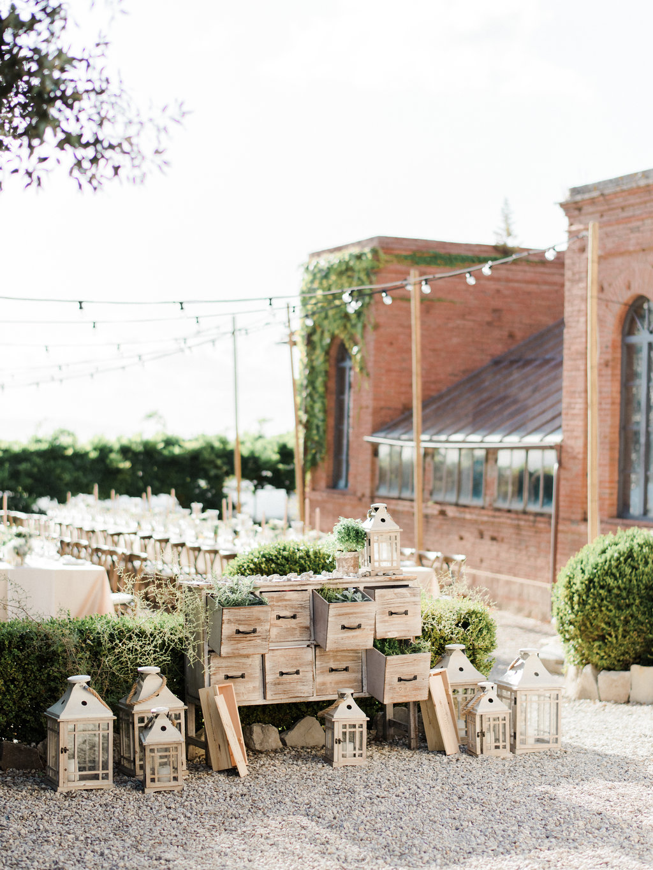 natandnico-wedding-777