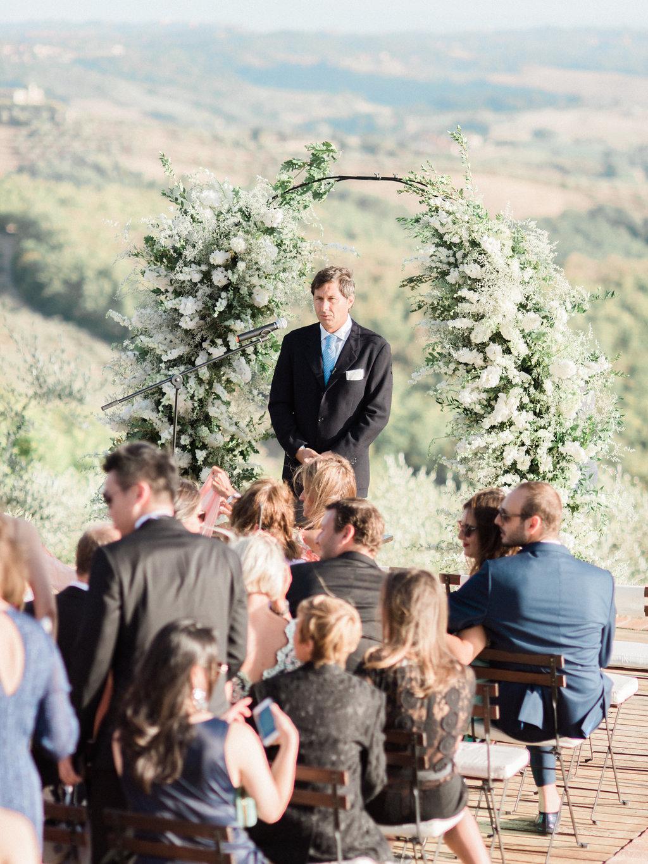 natandnico-wedding-839