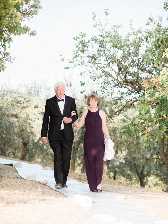 natandnico-wedding-844