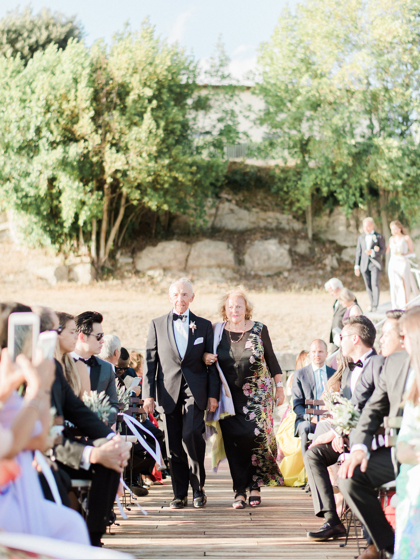 natandnico-wedding-846