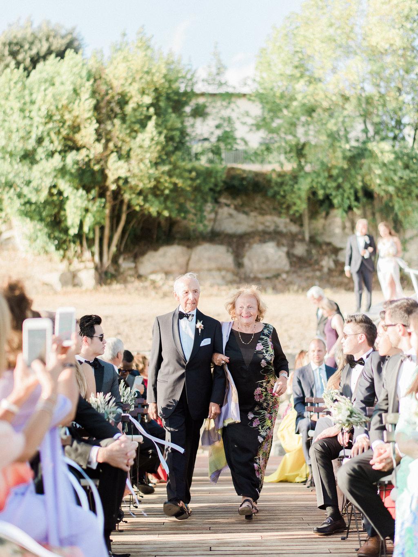 natandnico-wedding-847