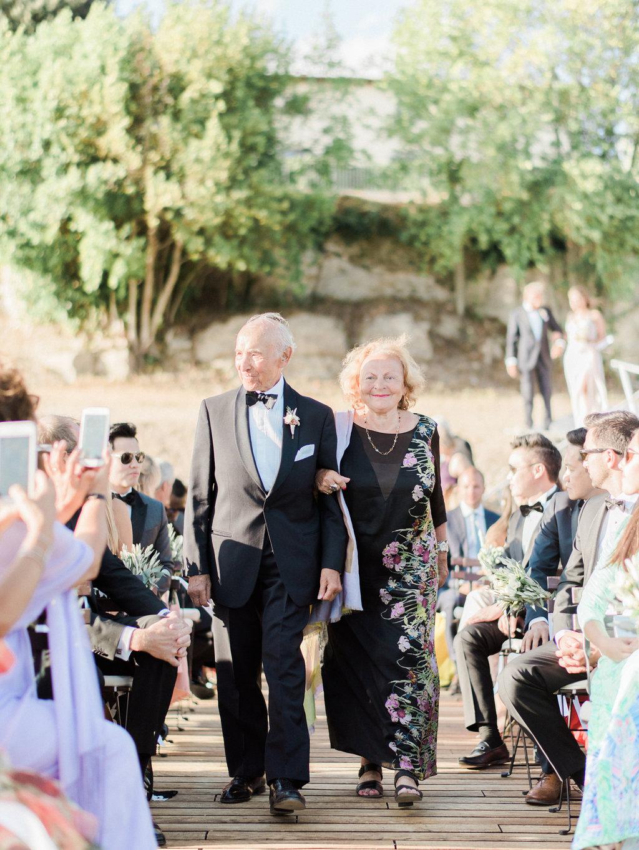 natandnico-wedding-848