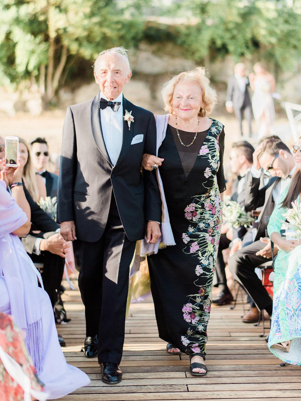 natandnico-wedding-849