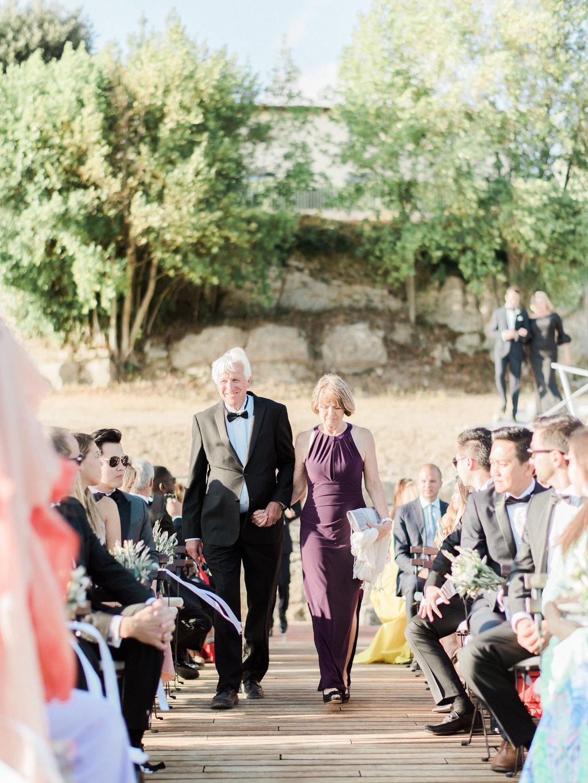 natandnico-wedding-850