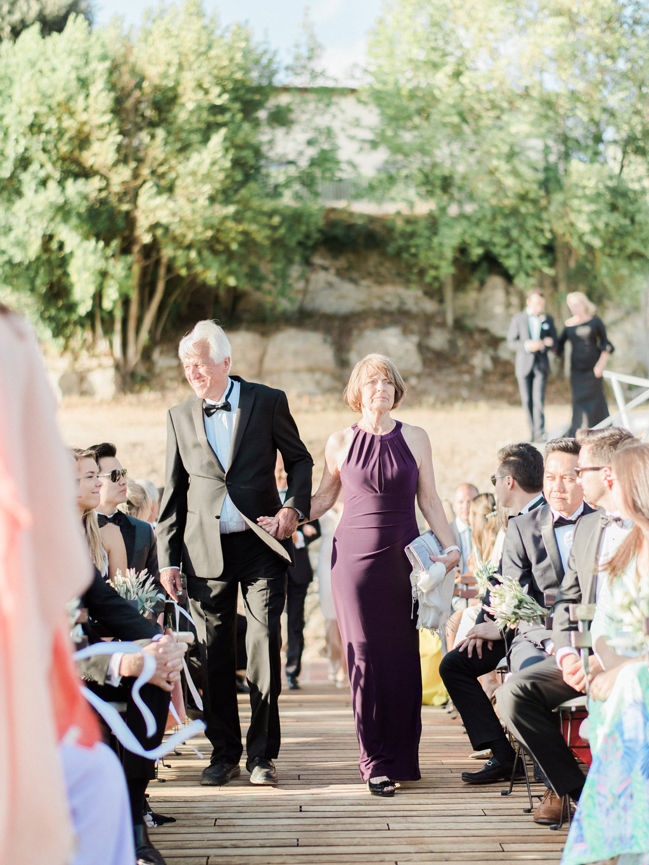 natandnico-wedding-851