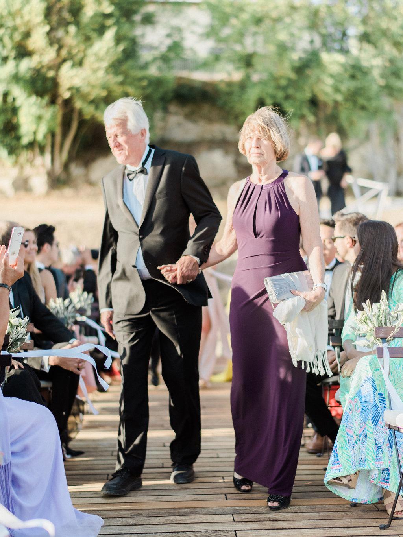 natandnico-wedding-852