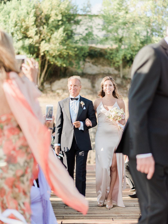 natandnico-wedding-853