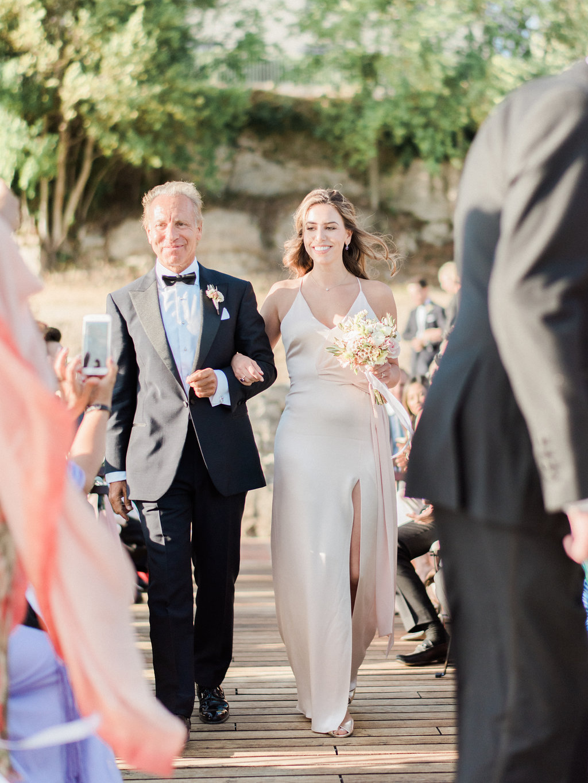 natandnico-wedding-854