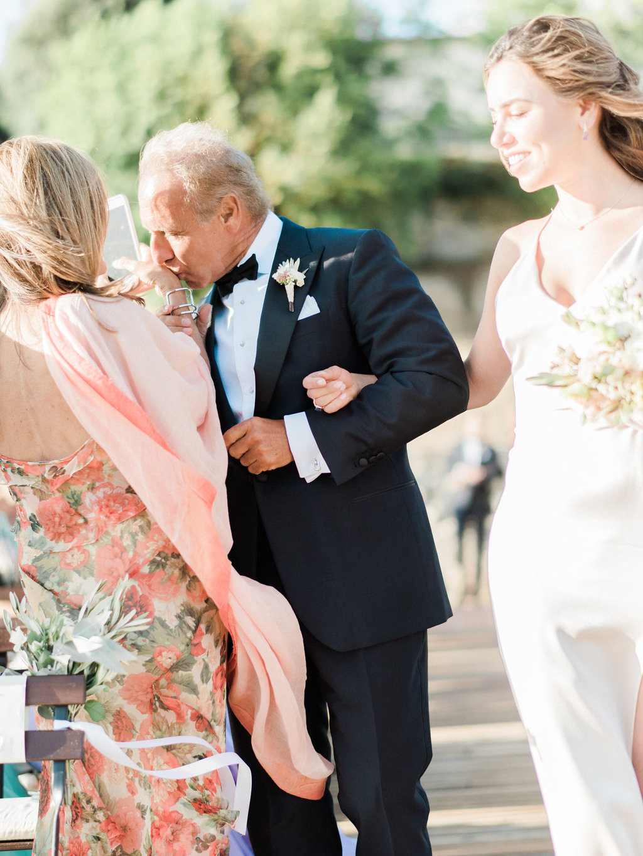 natandnico-wedding-856