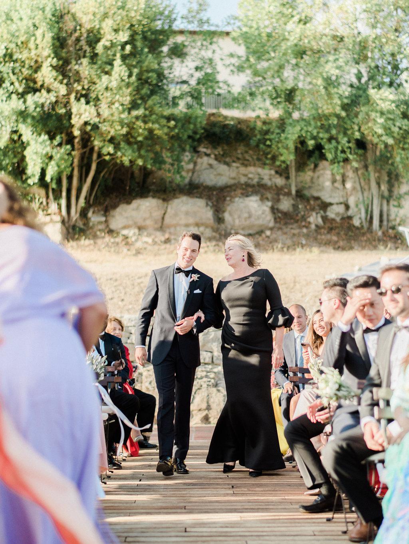 natandnico-wedding-857