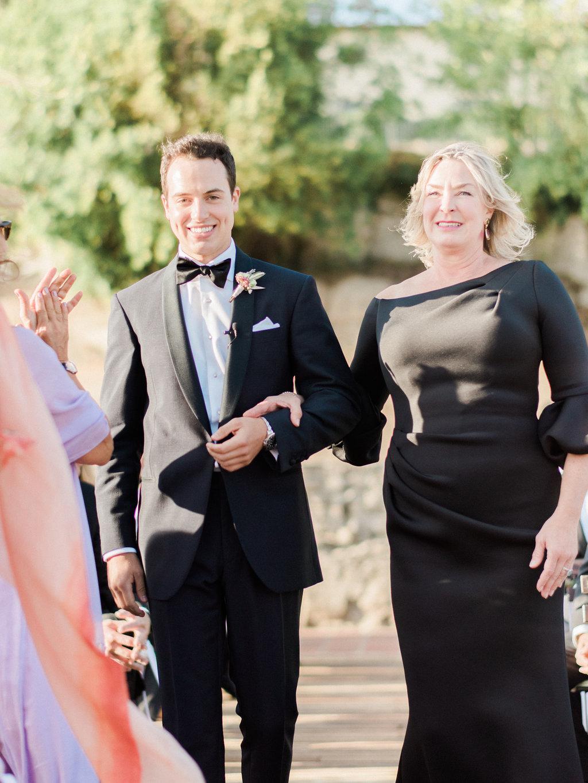 natandnico-wedding-859