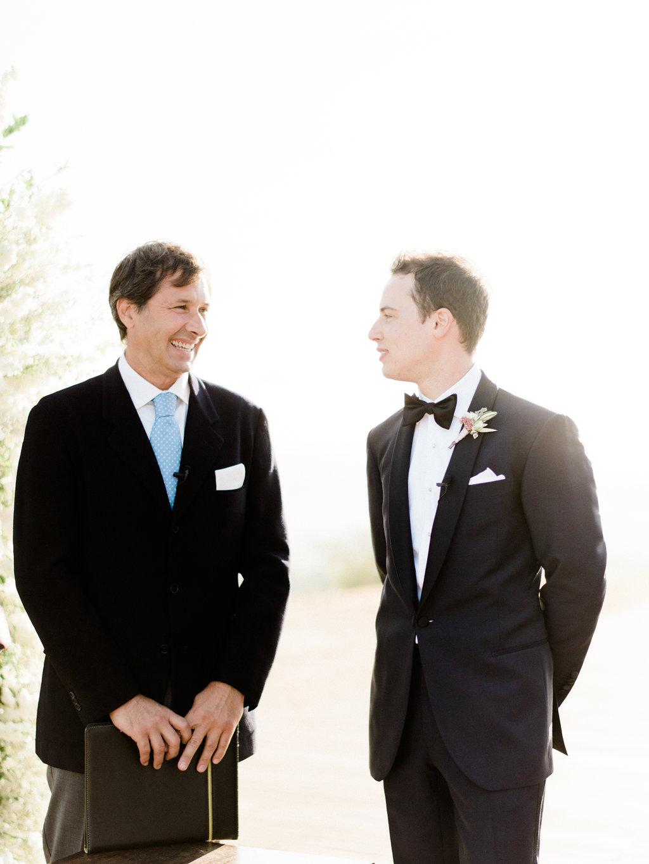 natandnico-wedding-862