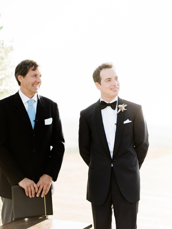 natandnico-wedding-863