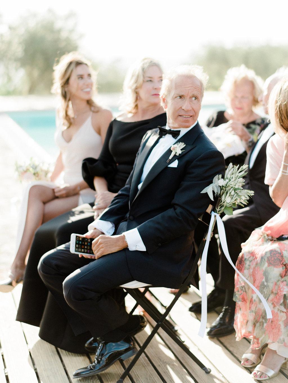 natandnico-wedding-867
