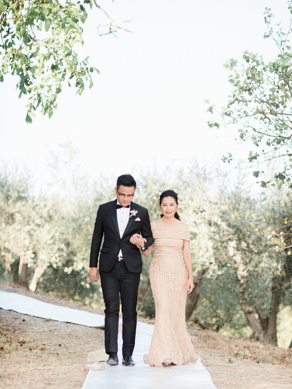natandnico-wedding-868