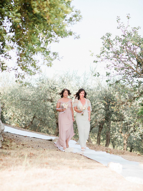 natandnico-wedding-869
