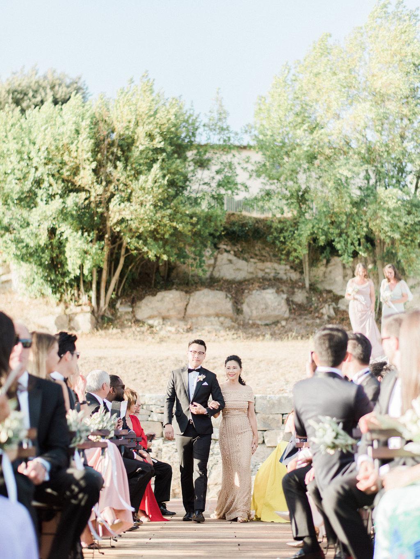natandnico-wedding-870