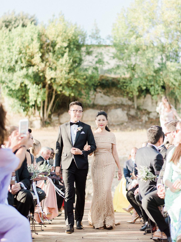 natandnico-wedding-871