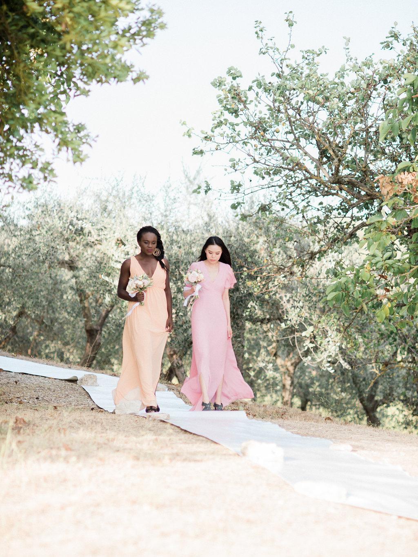 natandnico-wedding-873