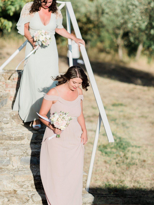 natandnico-wedding-874