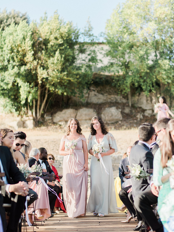 natandnico-wedding-876