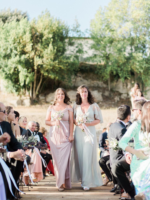 natandnico-wedding-877