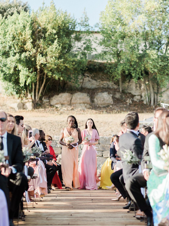 natandnico-wedding-879