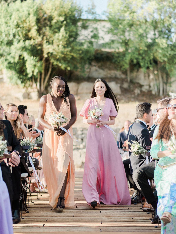 natandnico-wedding-881