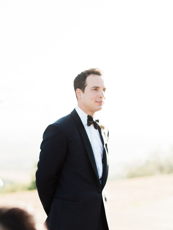 natandnico-wedding-883