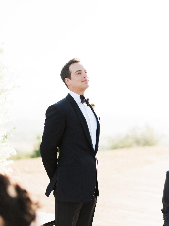 natandnico-wedding-885