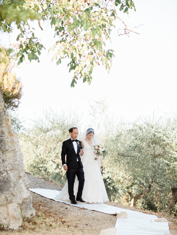 natandnico-wedding-887