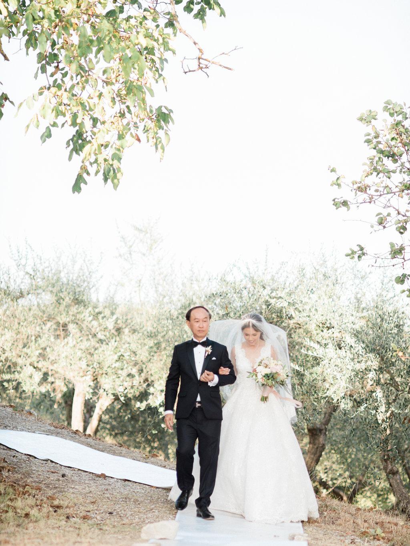 natandnico-wedding-888